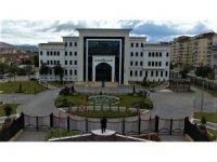 Elazığ'da KHK ile kapatılan Furkan vakfı ile ilgili 40 şahsa işlem yapıldı, her türlü eylemleri yasaklandı