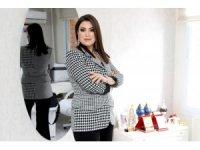 Özge Karapınar Güzellik Akademi, normalleşmeyle birlikte yeni kayıtlara başladı