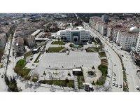 Elazığ'da salgın tekrar kontrol altına alındı, 10 gündür yeni vaka yok