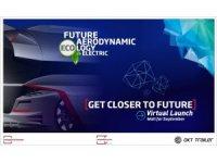 OKT Trailer, treyler modasını değiştirecek yeni aracı için dijital lansmana hazırlanıyor