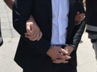 FETÖ'nün TSK yapılanması soruşturmasında 118 gözaltı kararı