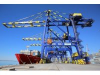 Güneydoğu'dan 568 milyon 810 bin dolarlık ihracat gerçekleştirdi