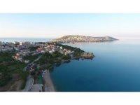 Korona virüs Sinop turizmini olumsuz etkiledi
