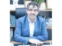 Kırşehir'de, 4 bin 300 noktada yeni normale dönüş 21 bin afişle anlatılacak