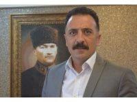 İzmir Sağlık-Sen, ek ödemeleri sordu