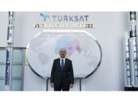 TÜRKSAT 5A 2020'nin son çeyreğinde, TÜRKSAT 5B 2021'in ikinci çeyreğinde, TÜRKSAT 6A 2022'de uzaya gönderilecek