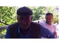 Yeni Malatyaspor Başkanı Adil Gevrek'in baba acısı