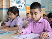 MEB açıkladı: Telafi eğitimleri 31 Ağustos'ta başlayacak, 3 hafta sürecek