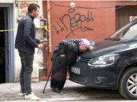 Eskişehir'de sevgili cinayeti! Erkek arkadaşını göğsünden bıçakladı