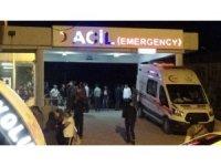 Diyarbakır'da silahlı kavga: 3 ölü, 11 yaralı