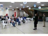 Bağcılar Belediyesi, korona virüs sürecinde iş imkanı sunuyor
