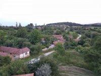 Bozüyük'te Köy Konut Projesine yoğun talep