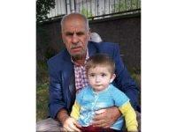 Elazığ'da yaşlı adamdan 2 gündür haber alınamıyor
