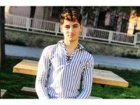 18 yaşındaki genç bıçaklı kavgada öldü