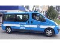 Büyükşehir'den 'kontrollü sosyal hayat' uyarısı