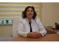 Pro. Dr. Karademir, çocuklar da kalp hastalığını anlattı