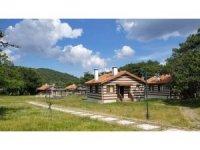 Spil Dağı Milli Parkı ziyaretçilerini bekliyor