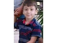 Esenyurt'ta minibüsün çarptığı 7 yaşındaki çocuk hayatını kaybetti