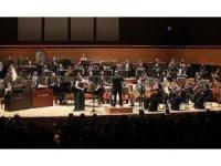 Yaşar Üniversitesi Senfoni Orkestrası evlere konuk oluyor