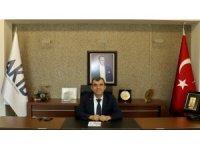 Türkiye yaş meyve sebze ihracatının yarısı Çukurova'dan