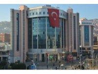 """İzmit Belediyesi dayanışmayı """"Kardeş Eller"""" projesi ile sürdürecek"""