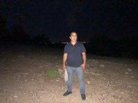 Antalya'da 'canlı mühre ile keklik avı' baskını
