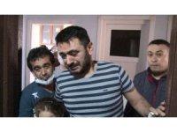 Minibüsün çarpması sonucu ölen minik Emir'in acılı babası konuştu