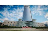 İstanbul Gelişim Üniversitesinin uluslararası akreditasyonlu program sayısı 60 oldu