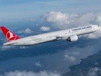 THY ABD'deki Türkler için Los Angeles'tan tahliye uçuşu düzenleyecek