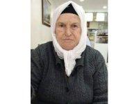 Korona virüs tedavisi gören 84 yaşındaki kadın kalp yetmezliğinden öldü