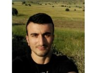 Üzerine duvar devrilen belediye işçisi hayatını kaybetti
