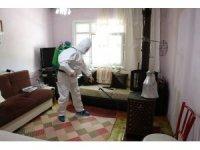 Sultanbeyli Kaymakamlığı vatandaşlara 34 milyon liralık sosyal yardım dağıttı