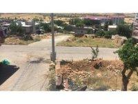 Diyarbakır'ın korona virüs vakası görülmeyen tek ilçesi unvanını kaybetti