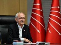 Kılıçdaroğlu'ndan il başkanlarına 'söylem' uyarıları: Negatif dil kullanmayın