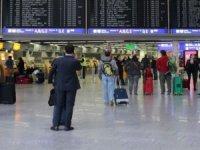 Almanya'nın seyahat kararına Türk turizmcilerden tepki: Bu resmen ırkçılık