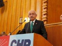 Kılıçdaroğlu: Bankalara öyle adamlar atadılar ki ATM'den para çekmesini bilmiyor
