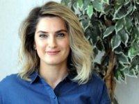 Başak Demirtaş'la ilgili cinsiyetçi hakaret içerikli paylaşım nedeniyle bir kişi tutuklandı