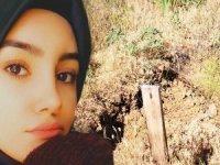 20 yaşındaki Merve Konukoğlu babası tarafından öldürüldü
