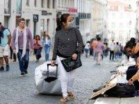 Dünya Seyahat ve Turizm Konseyi: 100 milyon kişi işsiz kalabilir