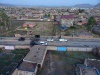 Ağrı merkezli dev operasyon: 642 kaçak göçmen yakalandı