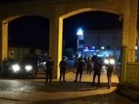Şırnak'ta 4 işçinin şehit edildiği terör saldırısına ilişkin 2 kişi tutuklandı