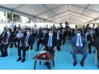 """Cumhurbaşkanı Yardımcısı Oktay: """"Libya'da oynanmaya çalışılan oyunlar ve tuzaklar bozulmuştur"""""""