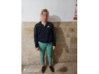 Suç makinesi otostopçu kadınlar nihayet yakalandı