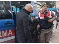 Bolu'da, 4 kişinin öldüğü kavgada 5 sanığa 4'er kez müebbet hapis istendi