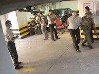 Jandarma Genel Komutanlığı darbe girişimi davasında cezalar belli oldu