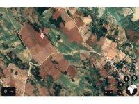 Gelibolu'da uyuşturucu operasyonu