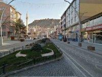 Bayburt'ta 'YKS' sessizliği
