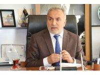 Yozgat Bozok Üniversitesi kenevirin ekonomiye kazandırılmasında dünyadaki 2 üniversiteden biri