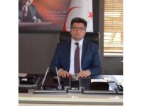 Kırşehir'e Sağlık Bakanlığından övgü