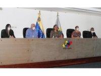 Venezuela, 6 Aralık'ta sandık başına gidecek